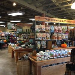 mud bay 36 reviews pet stores 2410 harrison ave nw