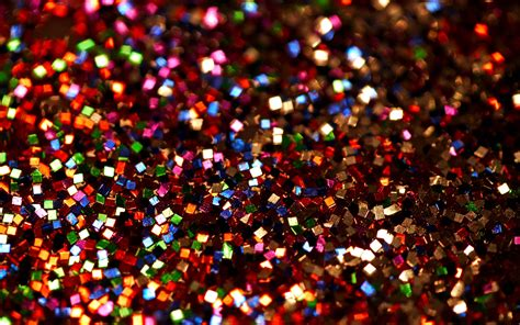 Multicolour Apple Logo Wallpaper Iphone All Semua Hp glitter wallpapers free wallpaper cave