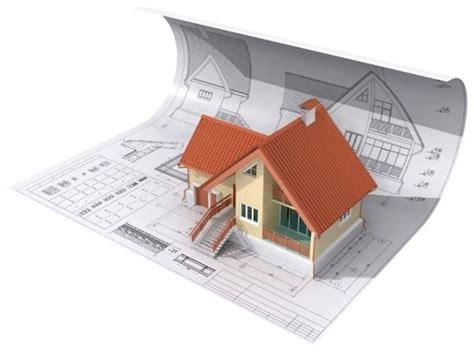 valore catastale casa valore catastale normative