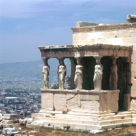interesting places  visit  greece usa today