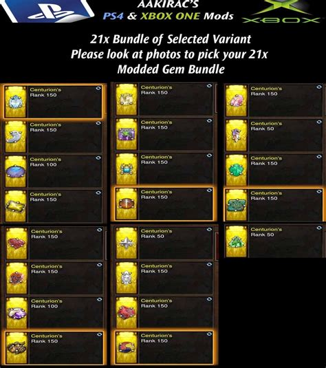 patch 2 1 roundup legendary gems diablo iii general legendary gems max rank 21x variety selector pick from