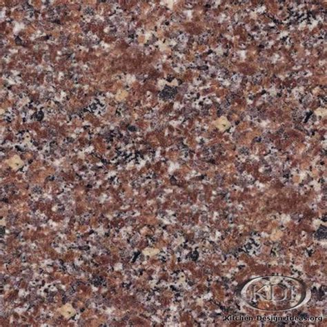 Green And Red Kitchen Ideas Purple Granite Countertop Colors Page 2