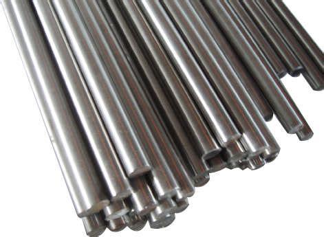 Paku Beton Milan 5 12 Cm 不锈钢圆钢 兴化市天利不锈钢制品有限公司
