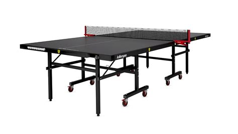 Table Ping Pong Nueva Killerspin Myt7 Best Outdoor Ping Pong Tables