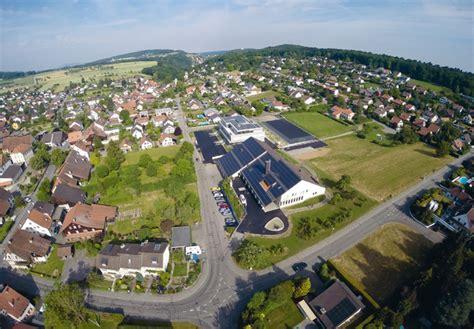 Töff Schweiz by Energiestadt Drei Neue Energiest 228 Dte Und Ein Neues 2000