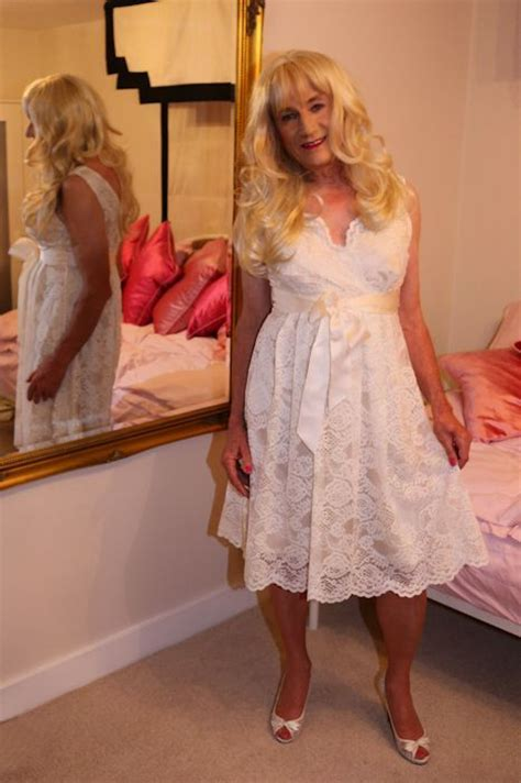 Cross Dresser Gallery by 21 Best Highlights Images On Crossdressers