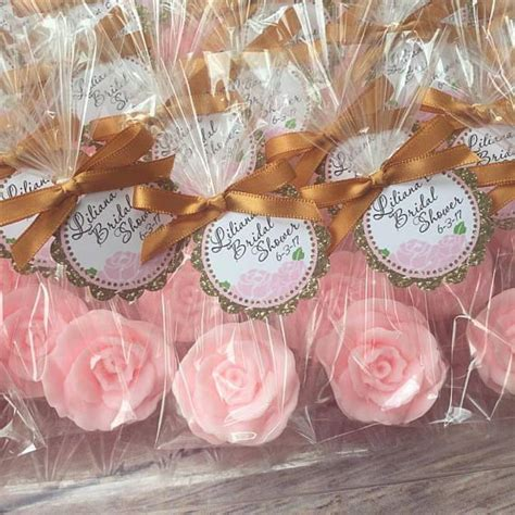 wedding shower favor ideas martha stewart bridal shower favor ideas martha stewart bromente