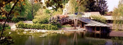 Modern Home Design Inspiration Alden B Dow Home Amp Studios Architectural Tours