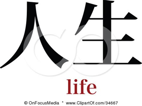 Biography Meaning In Chinese | chinese symbols meaning beauty chinese symbols