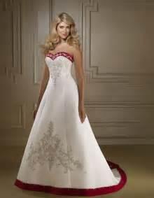 bride ca winter wedding gowns in canada