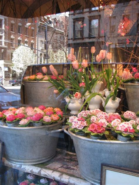 Pot Sepeda 6 By Sun Florist 983 best florister utanf 246 r sverige images on