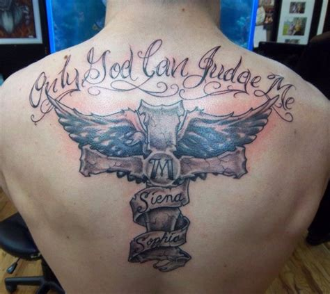tattoo lettering religious 80 ways to express your faith with a religious tattoo