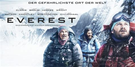 film everest bewertung everest kinowelt sylt