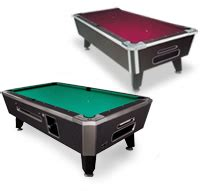 valley pool table parts valley dynamo parts