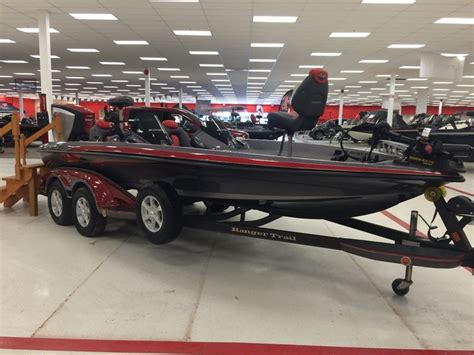 ranger boats ottawa ranger z520 comanche 174 2011 used boat for sale in ottawa