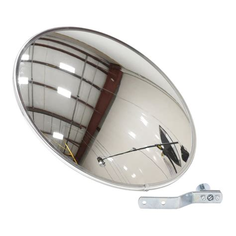 security mirrors home depot collection of best home