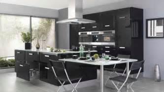 Wonderful Eclairage Pour Ilot De Cuisine #12: 02BC000004569462-photo-cuisine-ilot-lapeyre.jpg