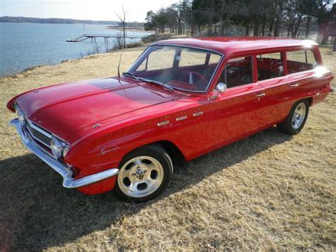 buick skylark station wagon 1963 buick skylark special station wagon cool quot wagons