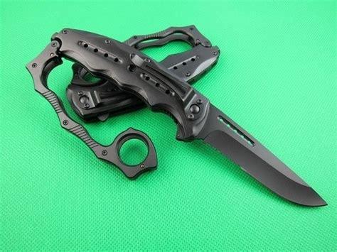 knife self defense usa b098 sets outdoor tactical self defense anti wolf folding knife wolves knives