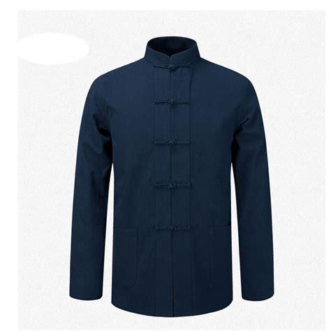 Kemeja Murah Fnel Hoodie Ripcurl Type 01 cina pakaian untuk pria beli murah cina pakaian untuk pria