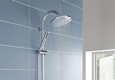 duchas de agua fria las duchas de agua fr 237 a traen beneficios para la salud