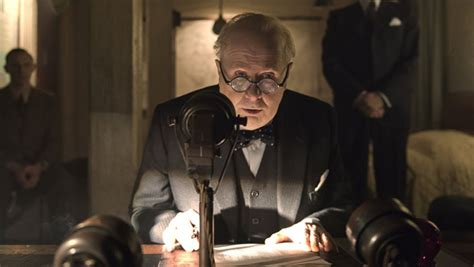 darkest hour brooklyn darkest hour star gary oldman on his children finally