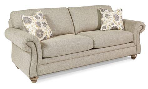 flexsteel recliners dealers flexsteel furniture in michigan flexsteel leather sofas
