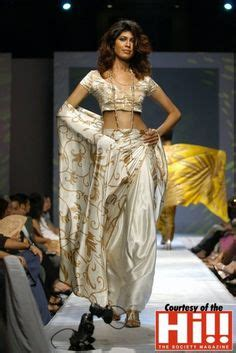 Le Viel Batik Blouse Gold buddhi batik s sarees brilliant batik s soiree