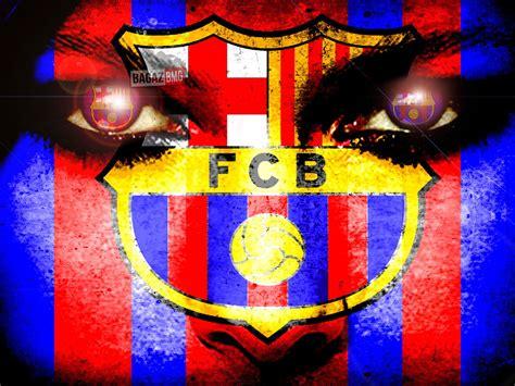 wallpaper barcelona apk barcelona football club wallpaper football wallpaper hd