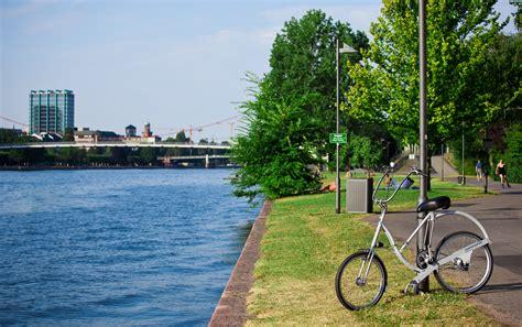 swinging bikers balsbike swingbike the full training bike das mobile