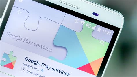 Android Without Services by Play Services Apk For Android Free Play
