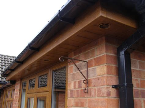 evesham home improvements replacement cladding and