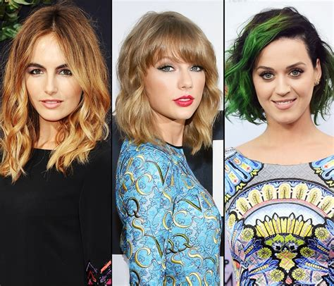 camilla belle on taylor swift camilla belle gets revenge on taylor swift sides with