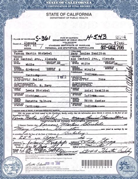Utah Vital Records Marriage Certificate Best Photos Of Oregon Birth Certificates Oregon Birth Certificate Form Birth