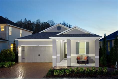 kb home design studio san ramon new homes for sale in kissimmee fl tapestry ii