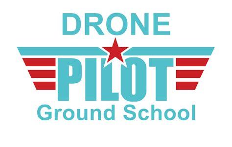 Kaos Drone Pilot Ground Shool drone pilot ground school uav coach