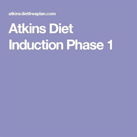 atkins induction phase products 17 best ideas about phase 1 atkins on low carb food list ketogenic food list and
