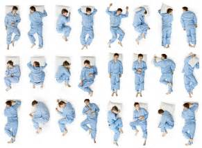 better position how to sleep better which sleep position is the best for you
