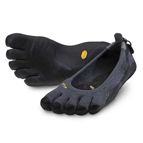 Sepatu Hitec Vibram No 38 vibram five fingers s classic shoe at moosejaw