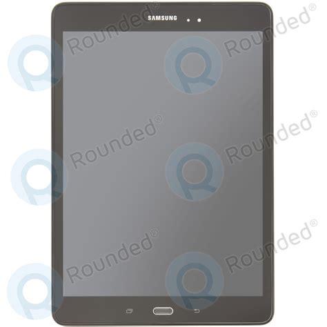 Samsung Galaxy Tab A 9 7 T550 Xtreme Xtpu Soft 1 samsung galaxy tab a 9 7 wifi sm t550 display unit