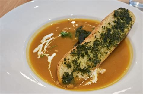 tiisch bottomless brunch perth city winter warmers great comfort food