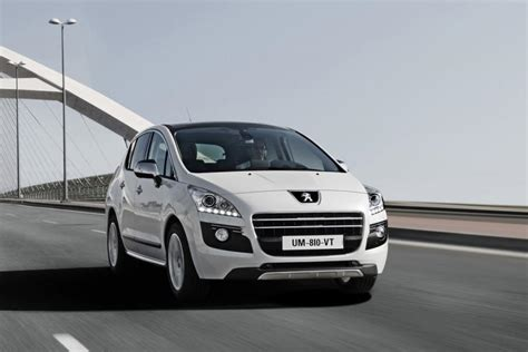 Auto Leasing Mit Versicherung Audi by Auto Leasing Privat Leasing Auto