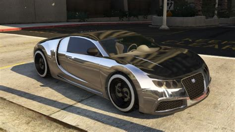 ta boat rs fitting cars for each main character gta v gtaforums