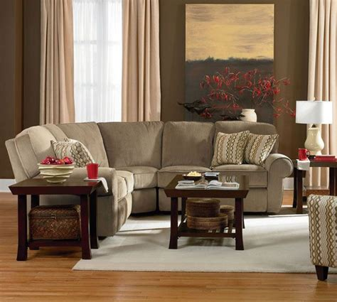 when was the first couch made 17 best images about furniture on pinterest reclining