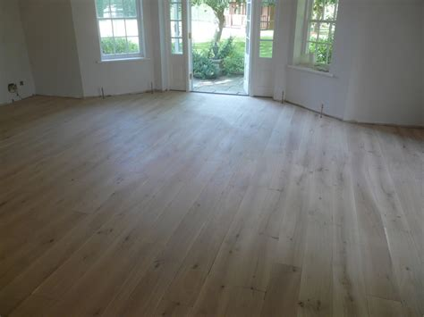 1 Year Warranty Exle For Flooring - laminate flooring what does laminate flooring