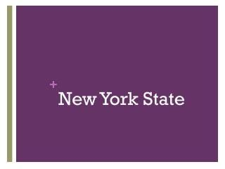 New York State Records Ppt New York State Clinical Records Initiative Powerpoint Presentation Id 962224