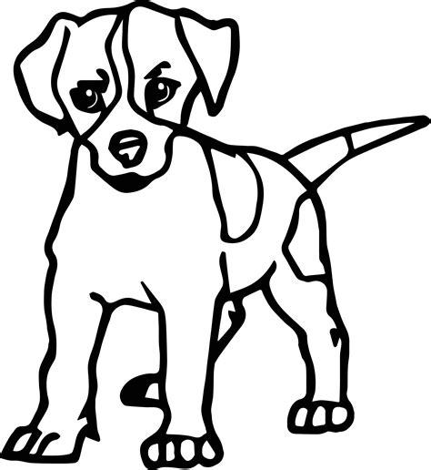 puppy puppy puppy puppy puppy puppy coloring page wecoloringpage