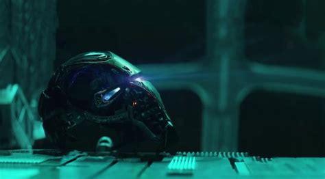 iron man helmet avengers endgame wallpaper hd movies