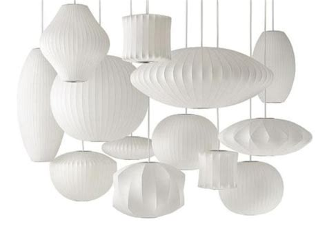 Nelson L Modernica by Flos Archives Design Lover