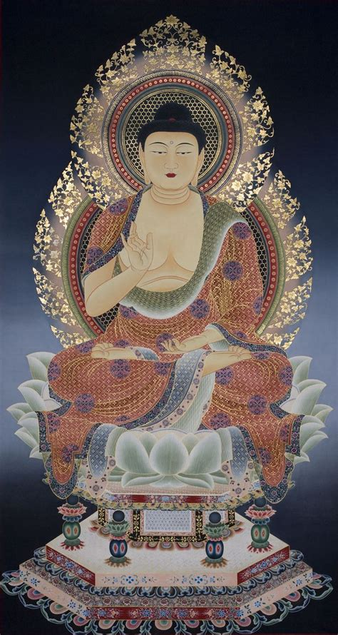 japanese buddhist 17 best images about buddhist on ink color